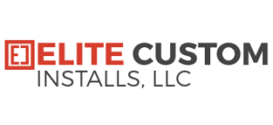Elite Custom Installs LLC